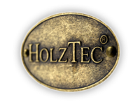 See the Holztec product line with Holbrook Lumber